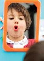 Этапы коррекционной работы с детьми с общим недоразвитием речи
