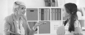 Что такое эхолалия и ее значение для развития речи?