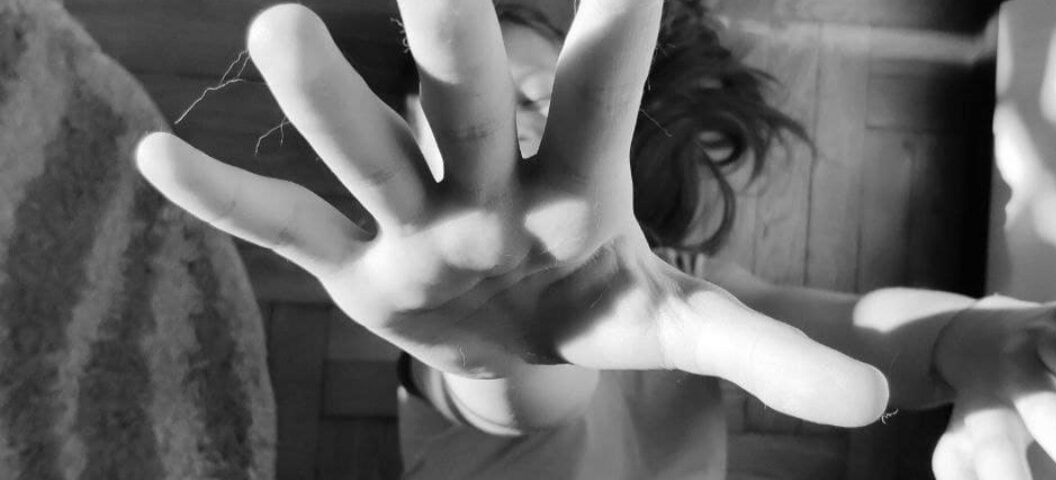 Как понять, что ваш ребенок гиперактивный?